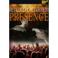 MP3: A People of His Presence - Series