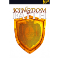 MP3: Kingdom Faith: The Golden Shield of Faith