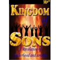 MP3: Kingdom of Sons