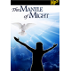 MP3: The Mantle of Might - Series